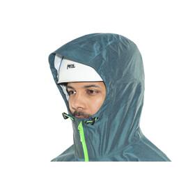 Marmot Eclipse Jacket Men Denim